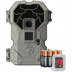 Stealth Cam PXP36NGK Trail Camera