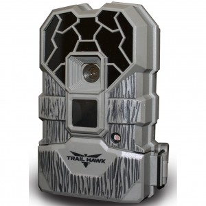 Stealth Cam Trailhawk 24 Trail Camera