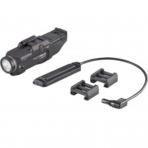 Streamlight TLR RM 2 Laser Rail Mounted Tactical Lighting Sy