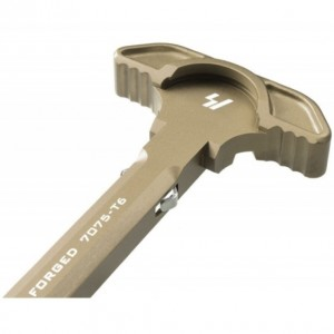 Strike Industries Latchless Charging Handle