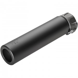 Surefire Suppressor Trainer