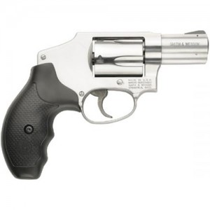 Smith & Wesson Model 640 357 Magnum / 38 Special