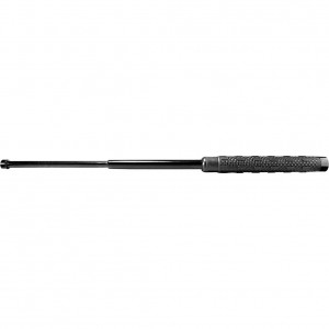 """Smith & Wesson 21"""" Heat Treated Collapsible Baton"""