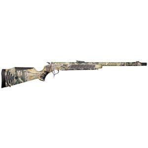 Thompson Center Encore Pro Hunter Turkey 20 Gauge