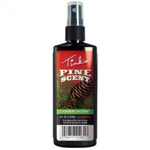 Tink's Pine Cover Scent