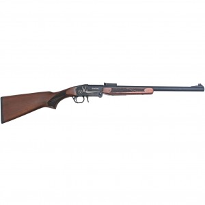 TR Imports Stalker Youth 12 Gauge