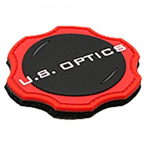 U.S. Optics PVC Patch
