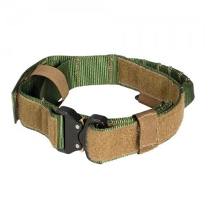 United States Tactical Receiver Collar