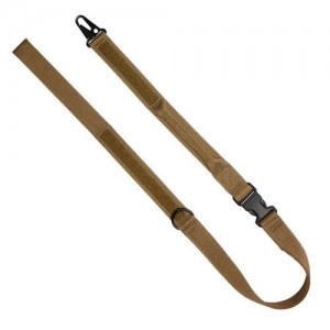 United States Tactical Two-Piece Leash