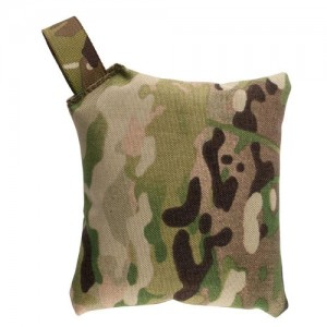 United States Tactical Shooting Bag
