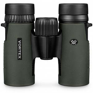 Vortex 10x32 Diamondback HD Binocular