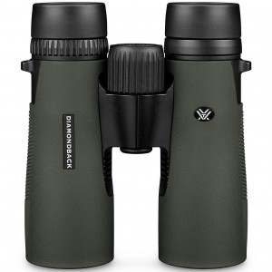 Vortex 8x42 Diamondback HD Binocular