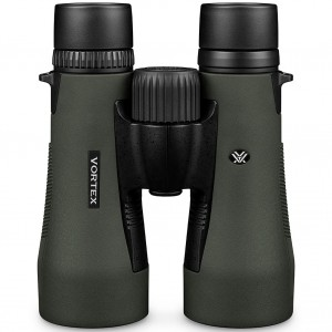 Vortex 12x50 Diamondback HD Binocular