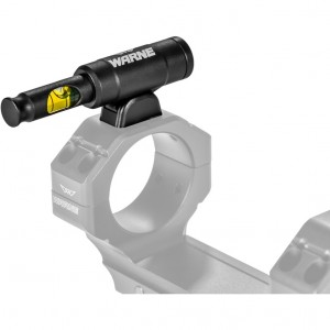 Warne Precision Mount Level