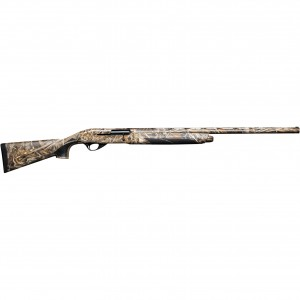 Weatherby Element Waterfowler Max-5 20 Gauge