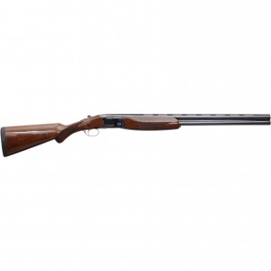 Weatherby Orion I 12 Gauge
