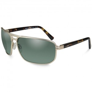 Wiley-X WX Hayden Sunglasses
