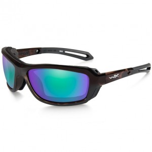 Wiley-X WX Wave Frame