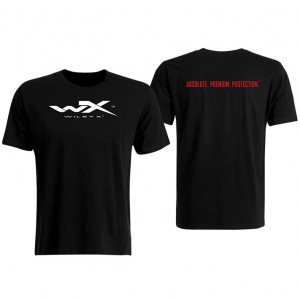 Wiley-X APP T-Shirt