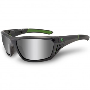 Wiley-X John Deere Force-X Sunglasses
