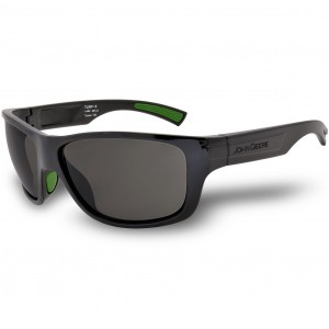 Wiley-X John Deere Turf-X Sunglasses