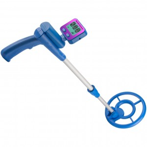Winbest Sharp Junior Metal Detector