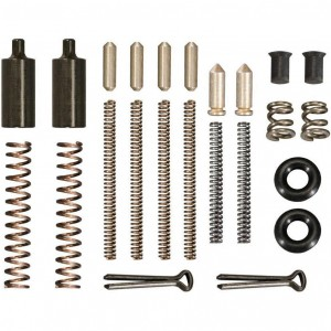 Windham Weaponry AR15 / M16 Most Wanted Parts Kit