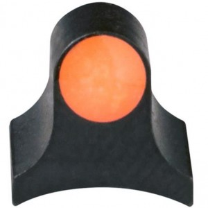 XS Sight DXO Big Dot Orange Shotgun Front Sight