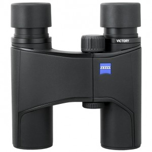 Zeiss 10x25 Victory Pocket Binocular