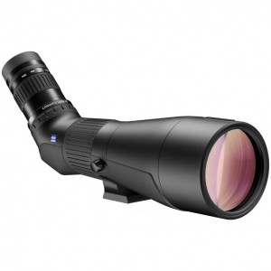 Zeiss 30-60x85 Conquest Gavia Spotting Scope