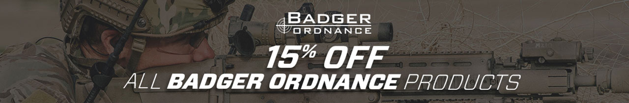 SWFA 2018 Tax Day Sale