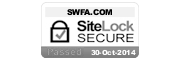 SiteLock Secure